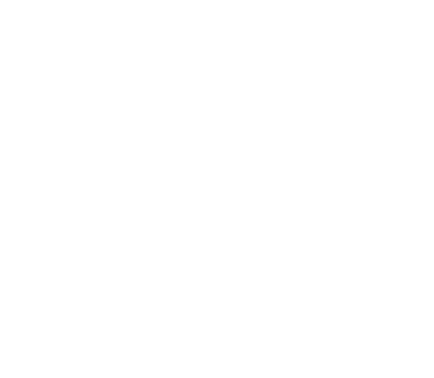 Hotel Astor- passed client