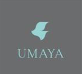Umaya Resort